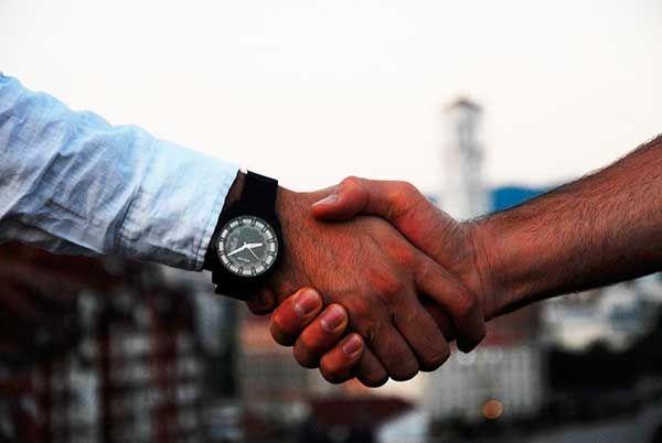 Falsificar un parte amistoso tiene consecuencias penales