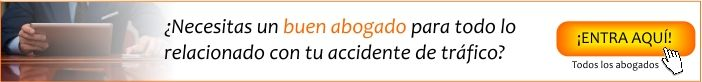 abogaodos cabify accidentes uber