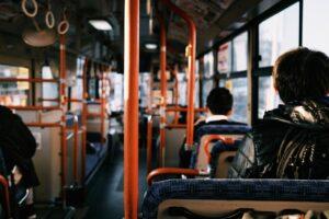 indemnizacion-accidente-transporte-publico